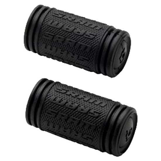 Sram Racing Grips 60mm pair