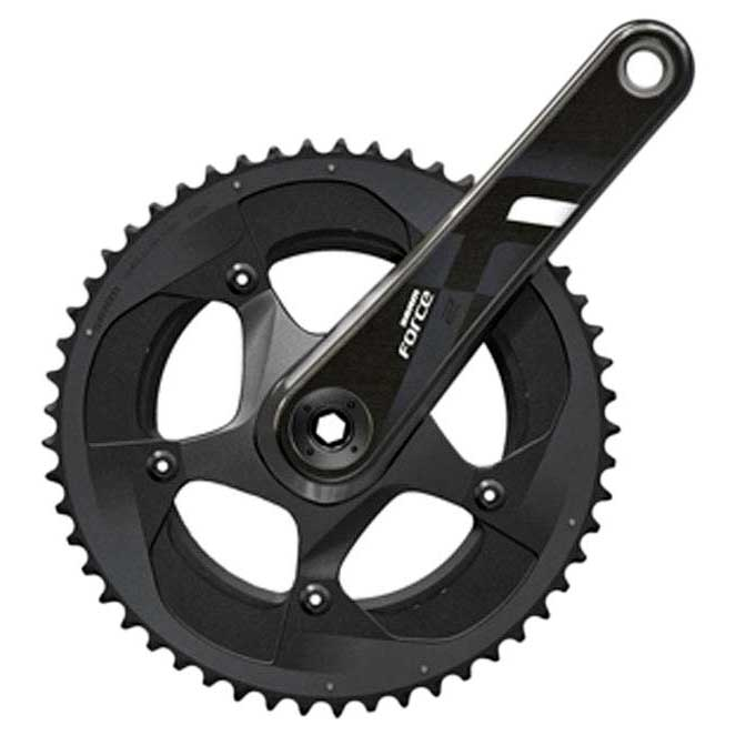 Sram Force22 Bb30 175 50-34 Yaw
