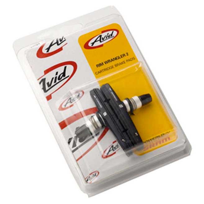 rim-brake-pads-rim-wrangler-2-standard-black-1-set