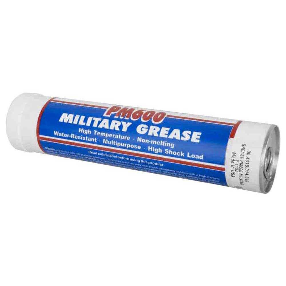 sram-grease.-pm600-military-grease-14oz-for-oring-seals.jpg