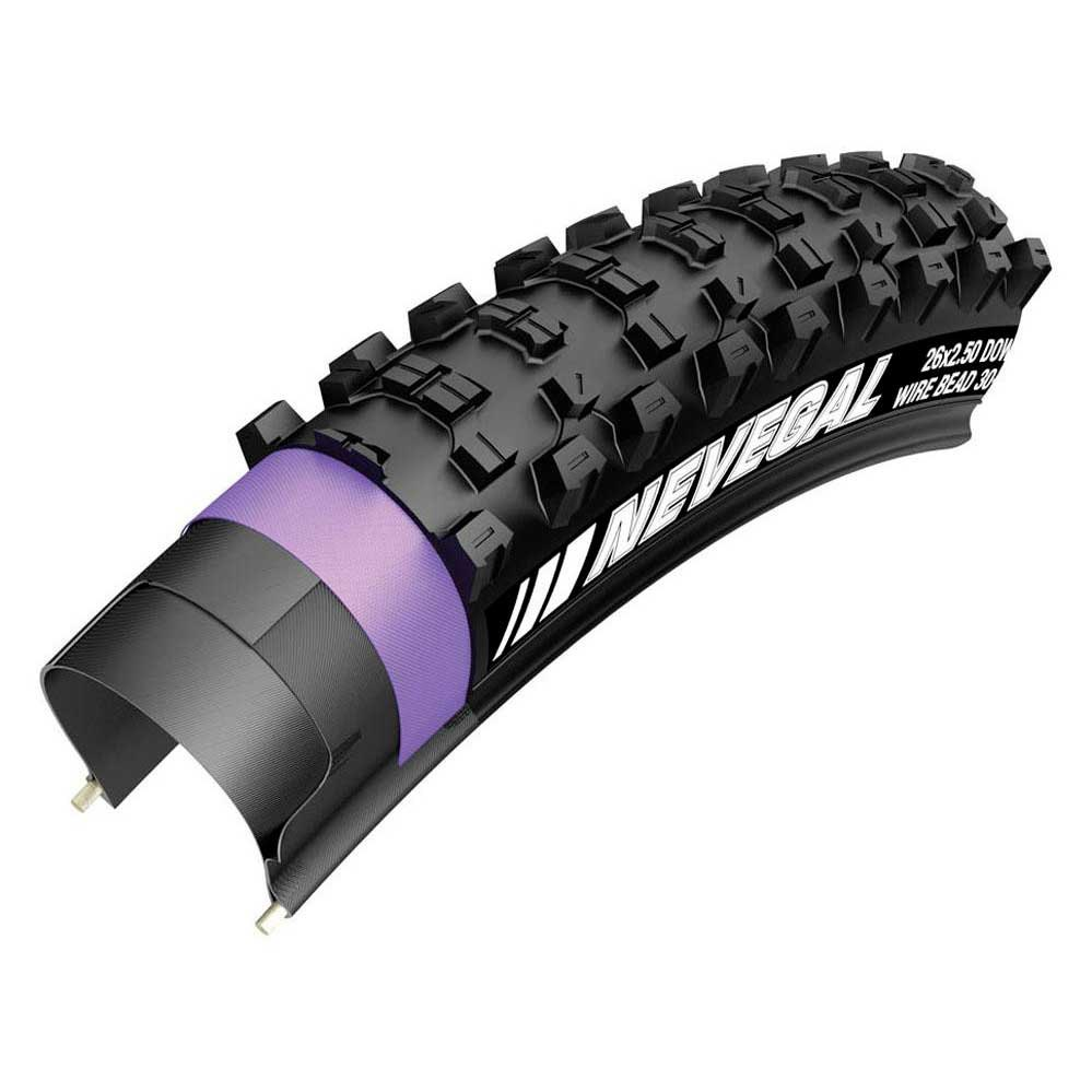 Kenda Nevegal Sport Ring 27.5x2.10