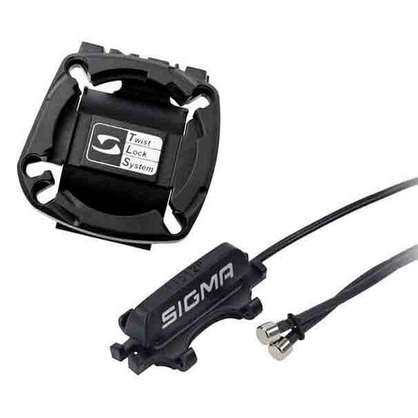 halterungen-sigma-universal-support-2032-with-cable, 4.95 EUR @ bikeinn-deutschland