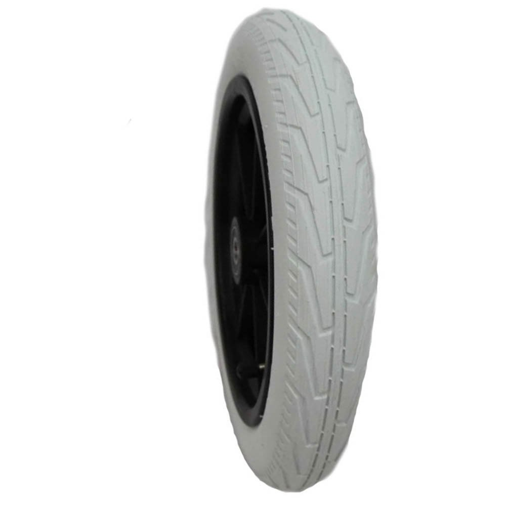 Michelin Diabolo City 12-1/2x1.75