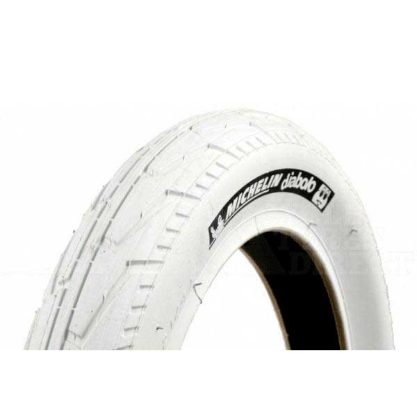 Michelin Diabolo City 350xA