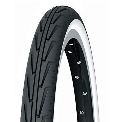Michelin Diabolo City 20x1.75