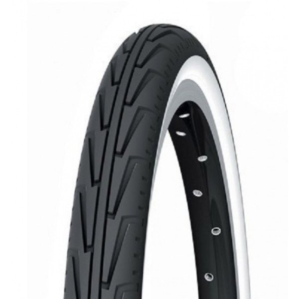 Michelin Diabolo City 550xA