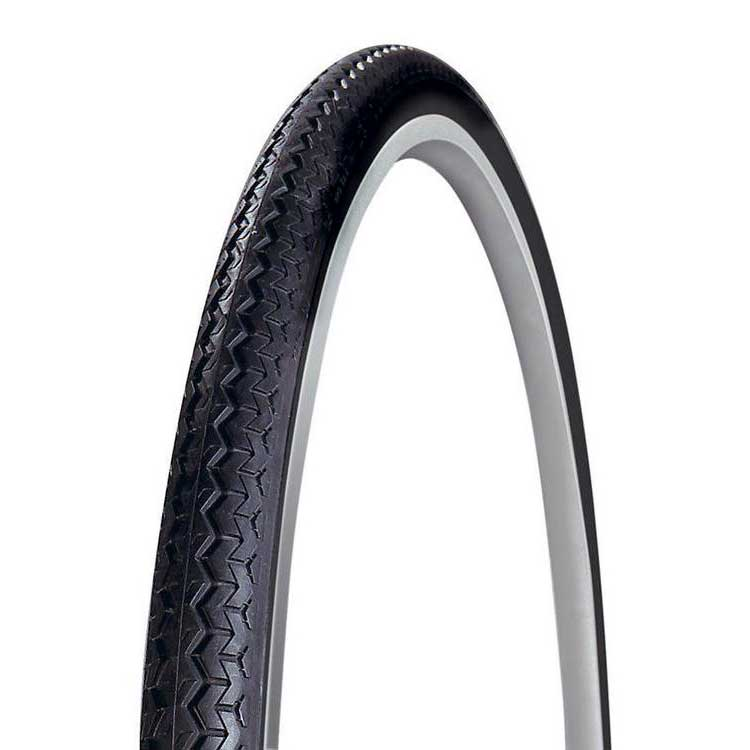 Michelin World Tour 650x35B