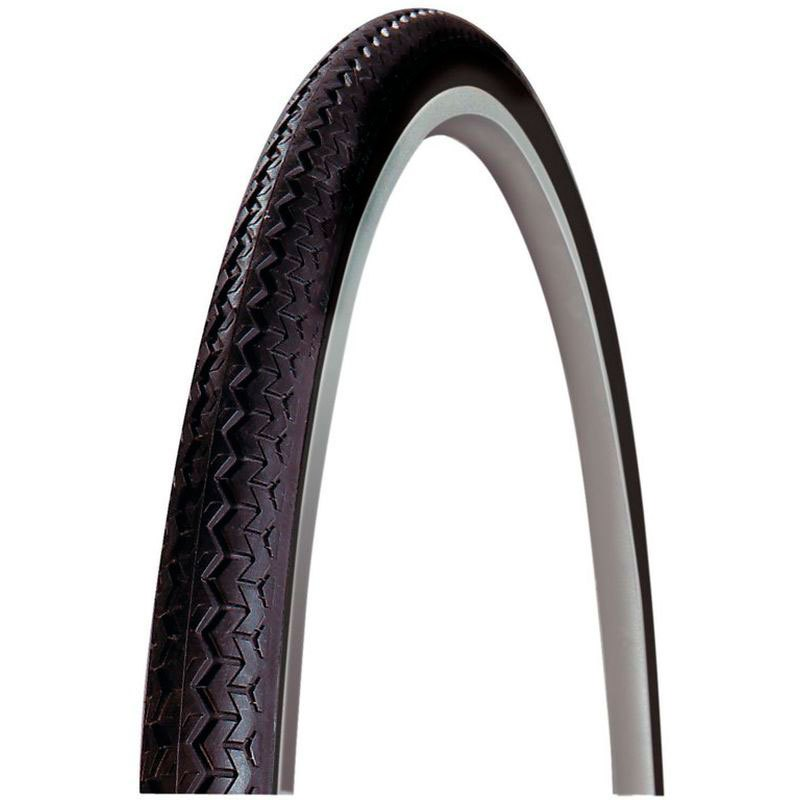 Michelin World Tour 700x35C