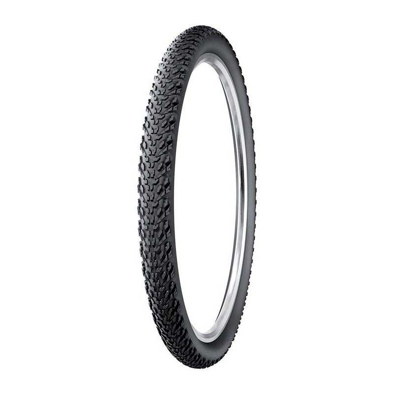 Michelin Country Dry 2 Tr 26x2.00