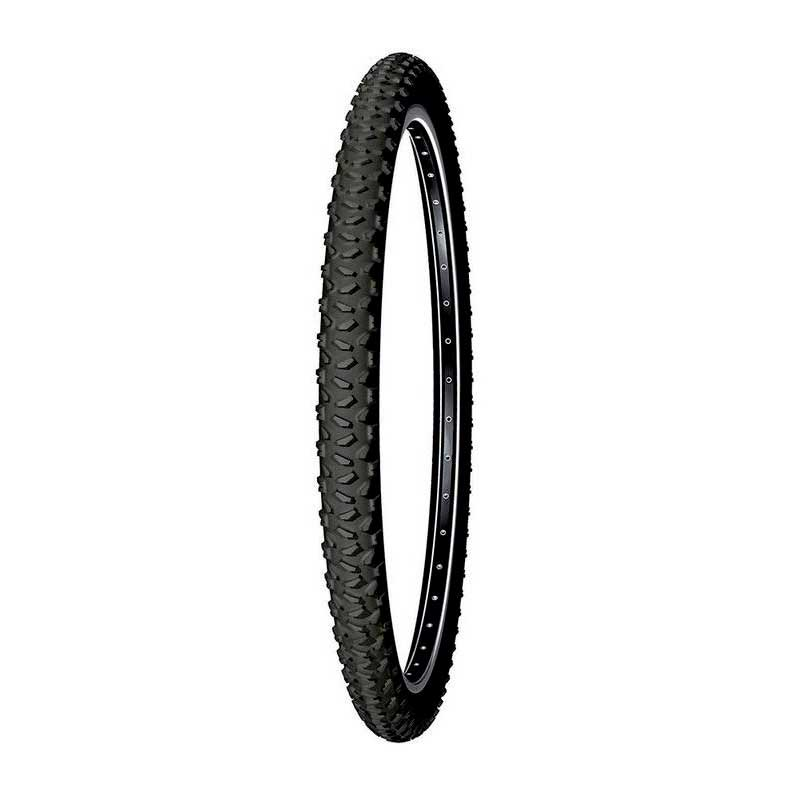 Michelin Country Trail Ts 26x2.00
