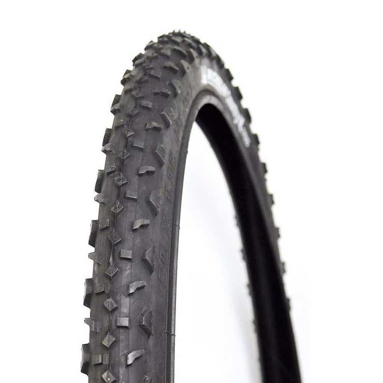 Michelin Country Cross Tr 26x1.95