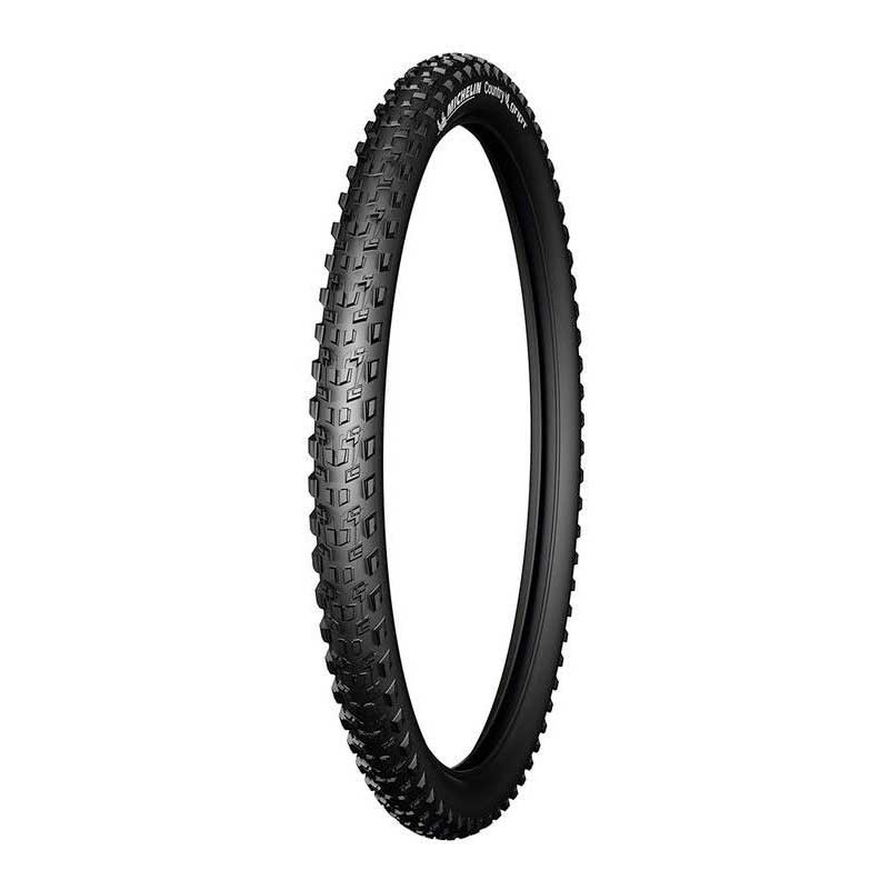 Michelin Country Grip R 26x2.10