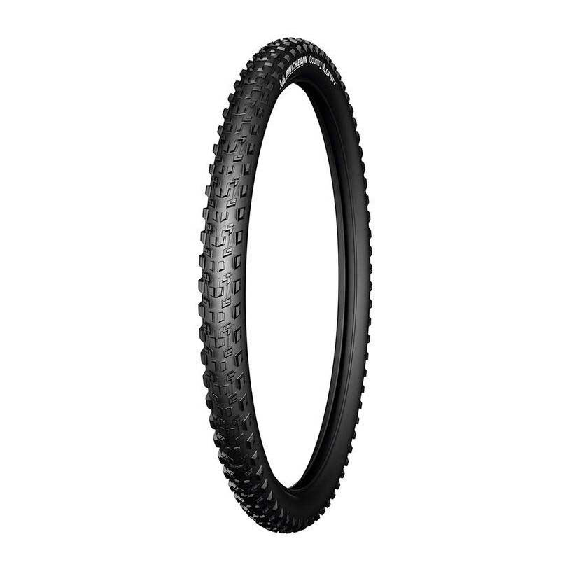 Michelin Country Grip R 29x2.10