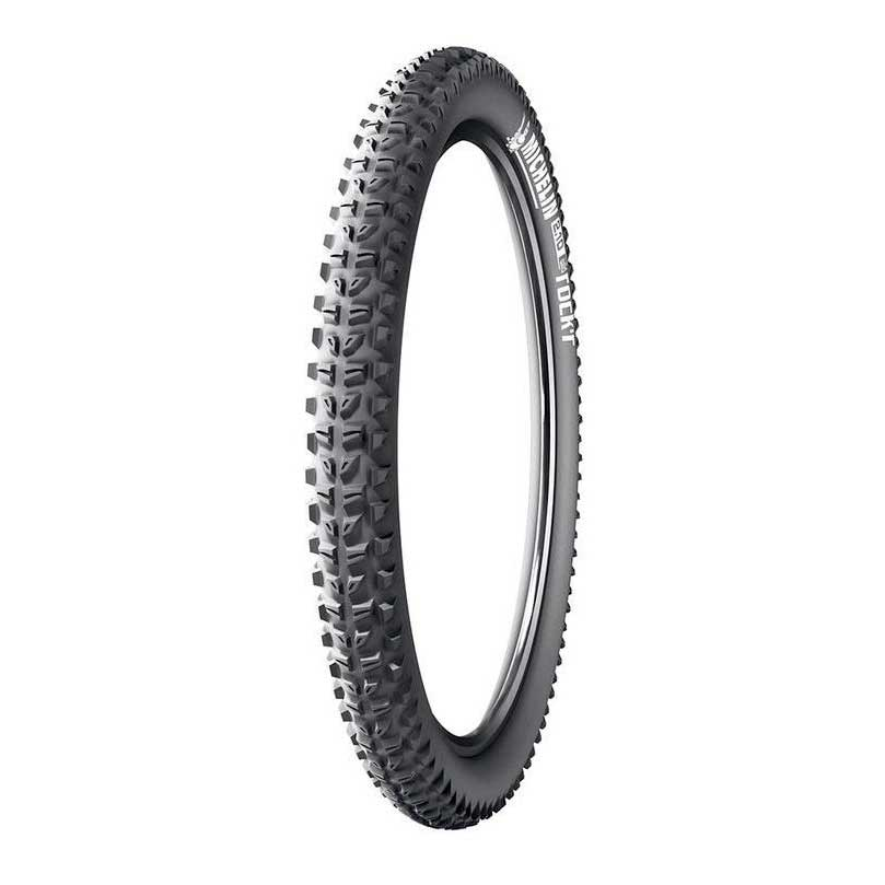Michelin Wildrock R Ts 26x2.10