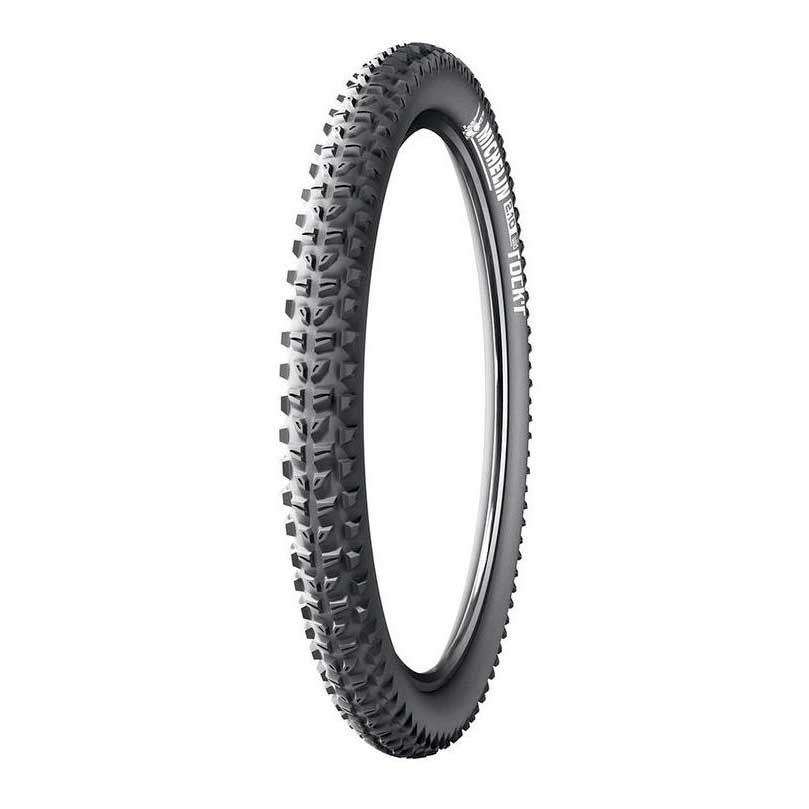 Michelin Wildrock R Ts 26x2.25