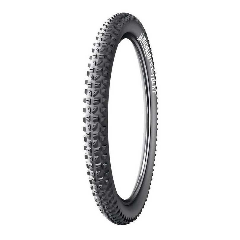 Michelin Wildrock R Ts Reforced 26x2.40