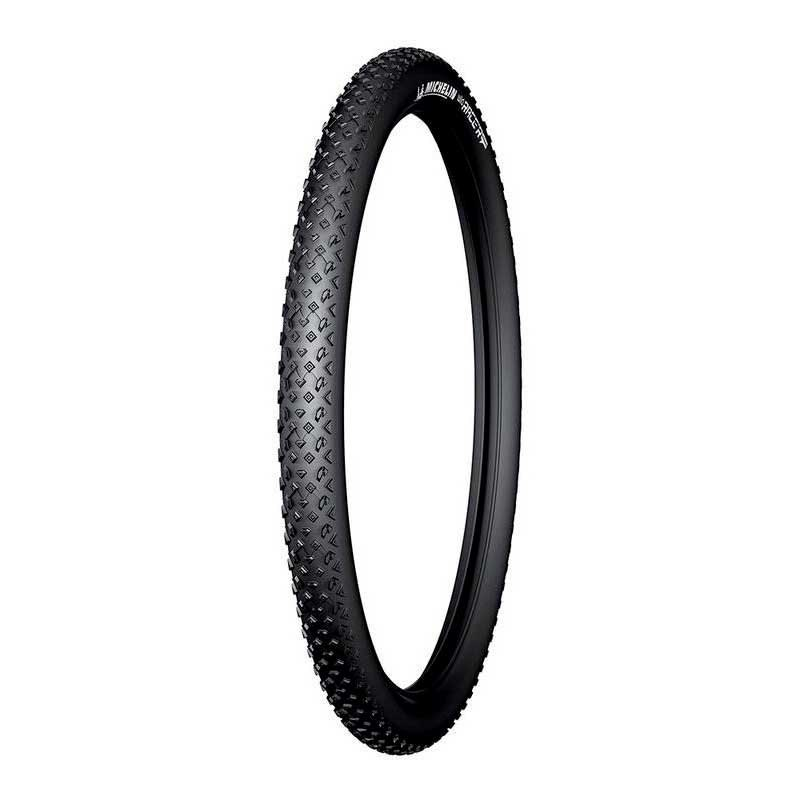 Michelin Wild Race R2 Ultimate Advanced 29X2.25