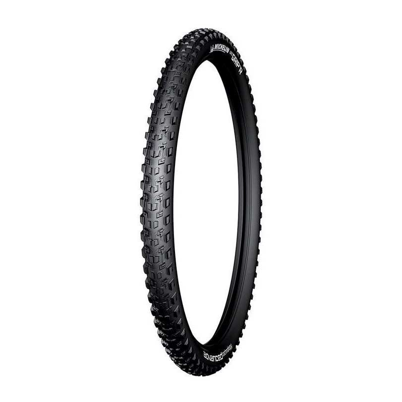 Michelin Wildgrip R Advanced 26x2.25