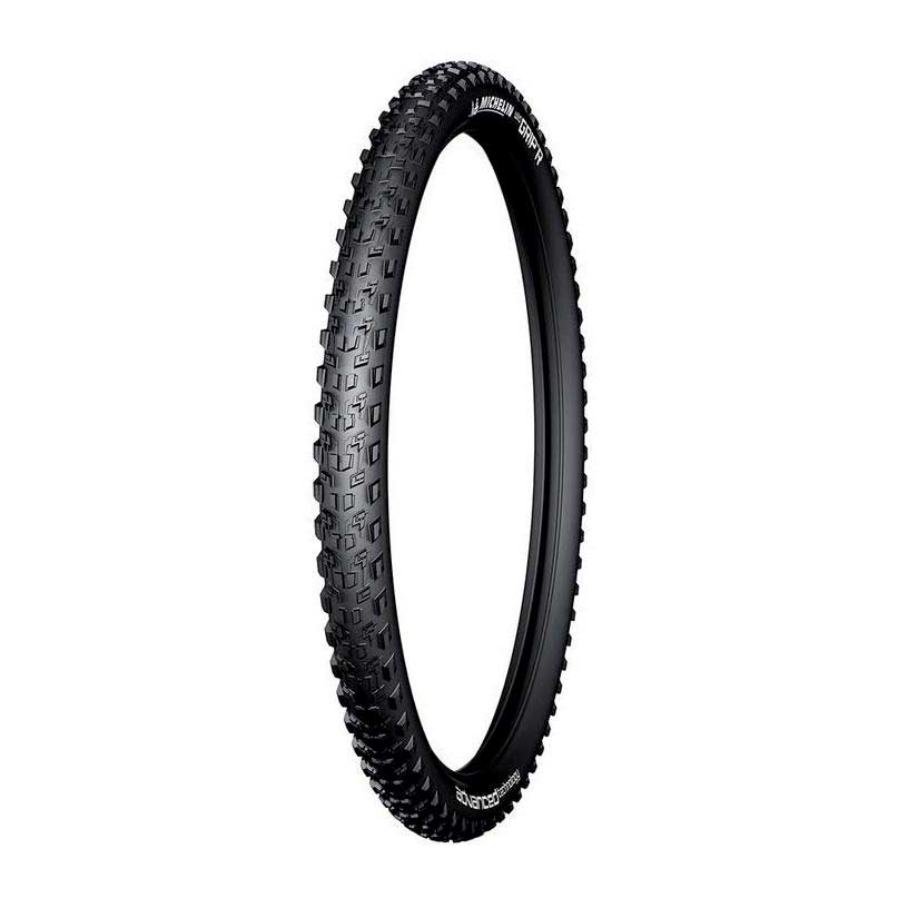 Michelin Wildgrip R Advanced 29x2.00
