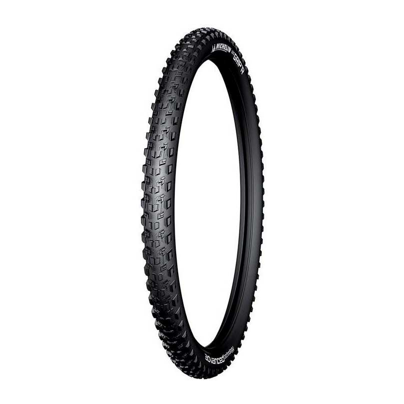 Michelin Wildgrip R2 Advanced 27.5x2.35