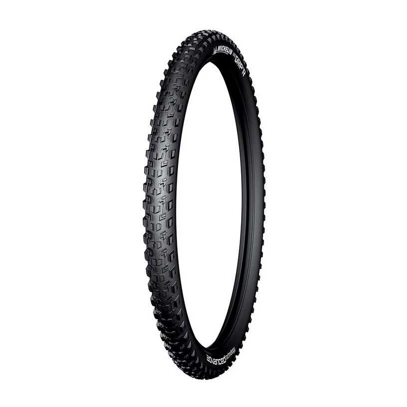 Michelin Wildgrip R2 Advanced Reforced 27.5x2.35