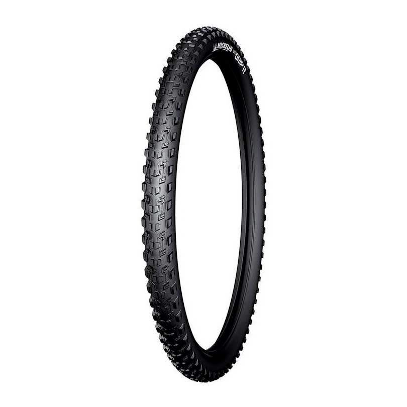Michelin Wildgrip R 26x2.10