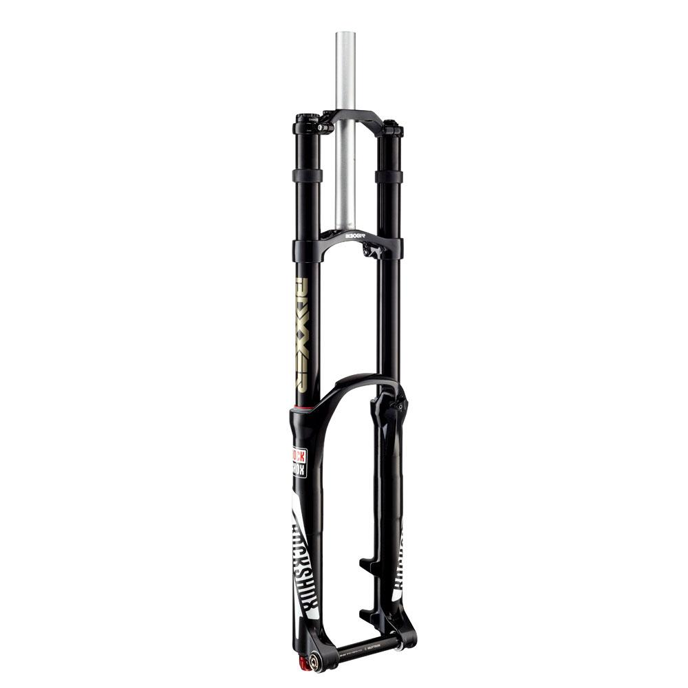 Rockshox Boxxer WC 27.5 Inches 200mm