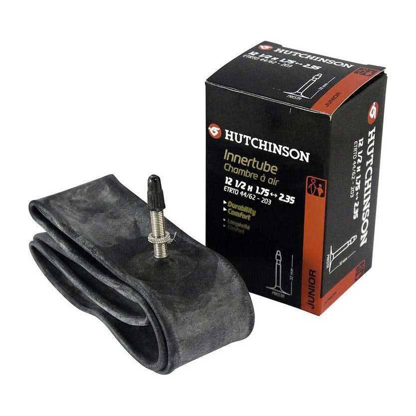 Hutchinson City Tour Tube 12-1/2X1.75-2.35Presta