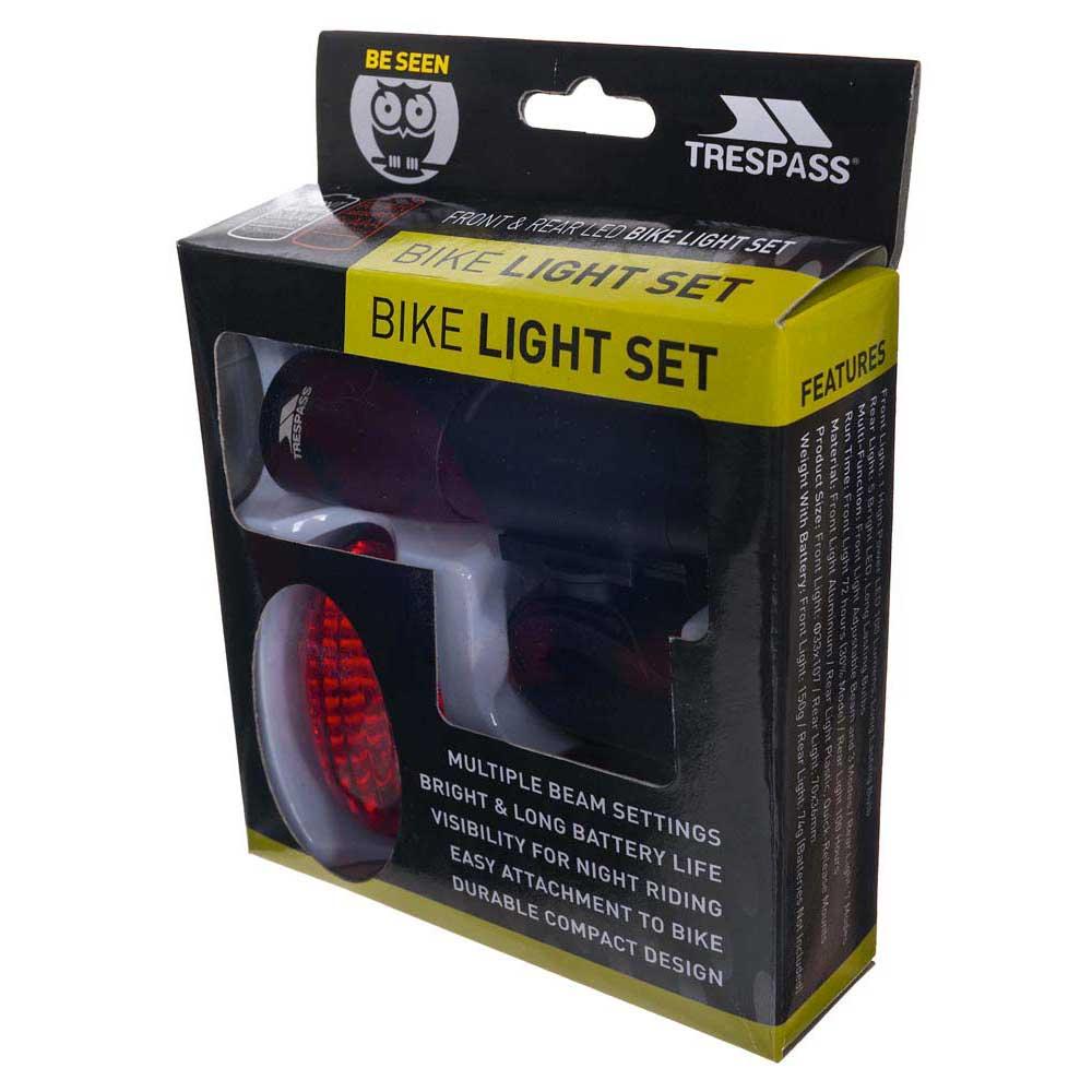 luci-per-bicicletta-trespass-photon