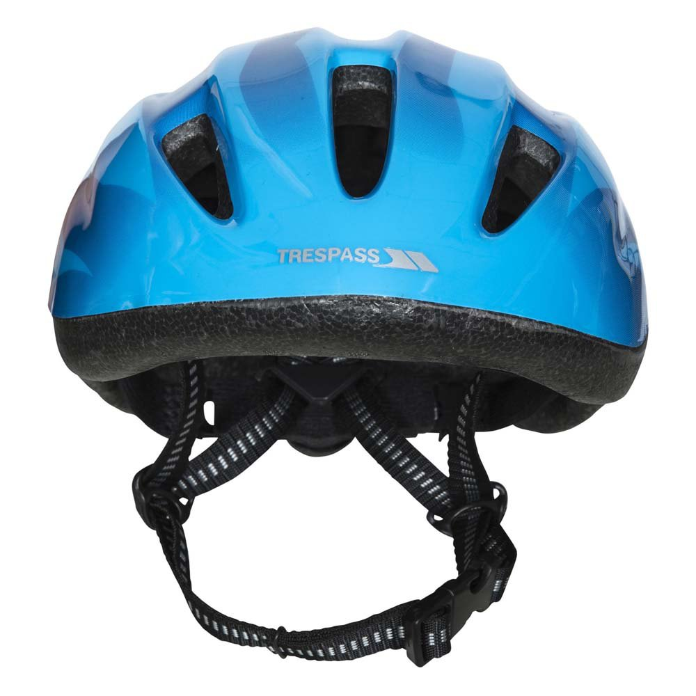 cranky-kids-cycle-safety-helmet
