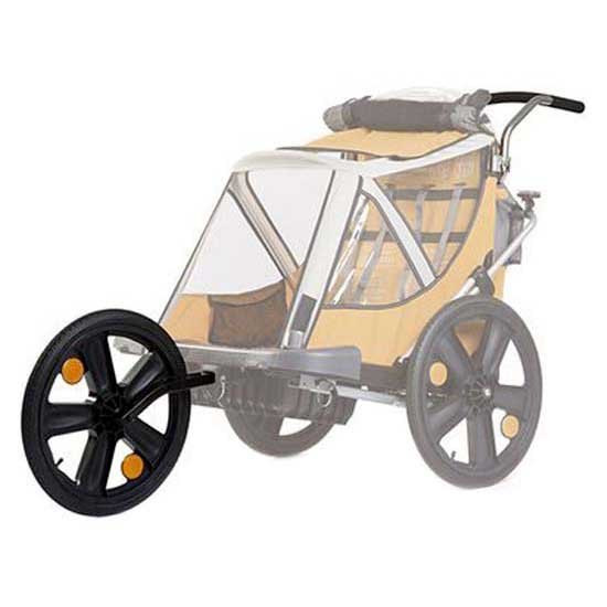 Bellelli Front Wheel 20 InchesTo Connect Trailers