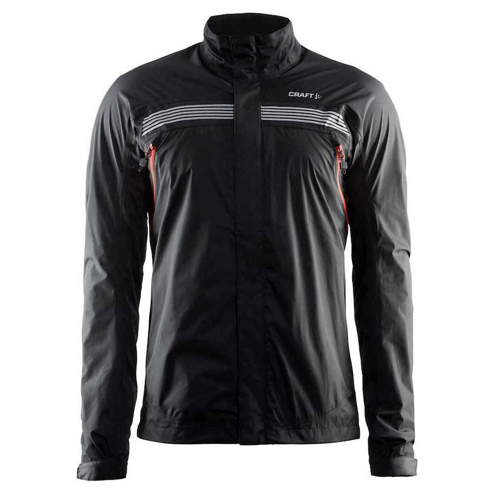 Craft Jacket Free Rain Men