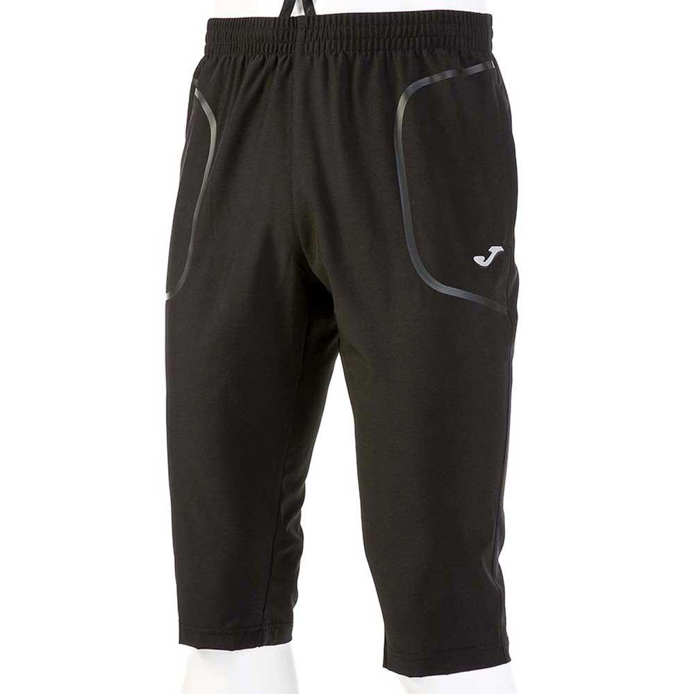 hosen-joma-pirate-pants, 14.45 EUR @ bikeinn-deutschland