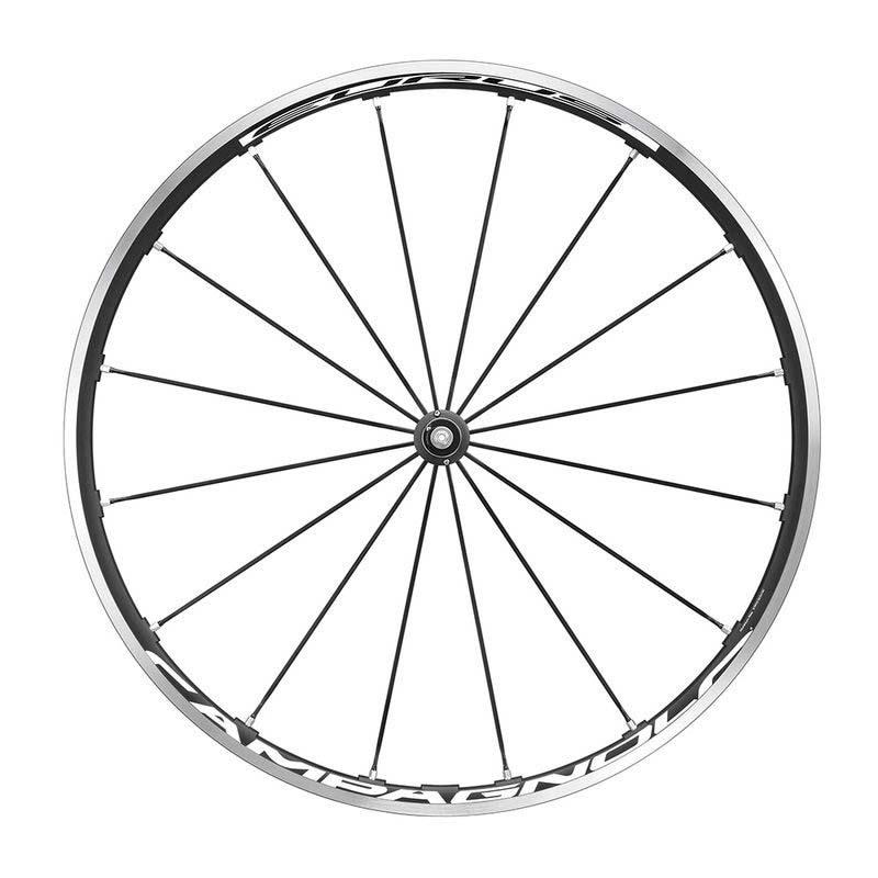 Räder Campagnolo Eurus Tyre Campagnolo 11s Pair
