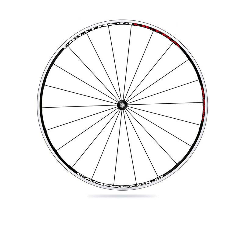 Hjul Campagnolo Neutron Ultra Tyre Campagnolo 11s Pair