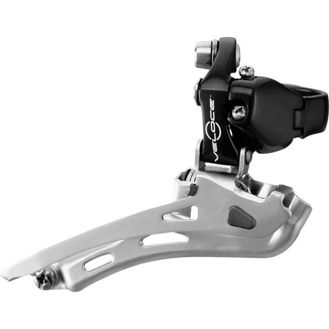 Campagnolo Veloce 10s Speed Clip-On 35