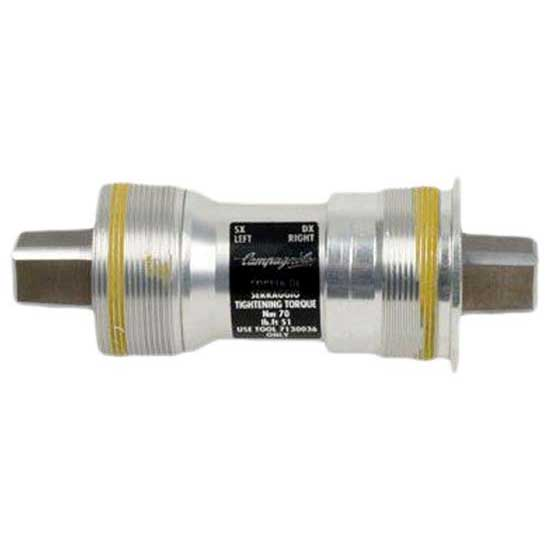 Campagnolo Chorus GB Cartridge Bottom Bracket 102mm