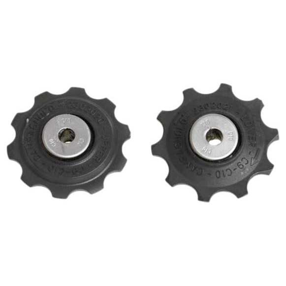 Campagnolo Jockey Wheel Set 9s