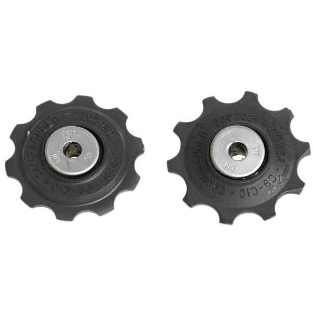 Campagnolo Jockey Wheel Set 10s
