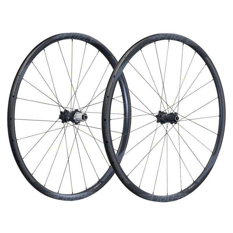 rader-fsa-wheels-mtb-k-force-carbon-29-inches-mate-shimano-pair