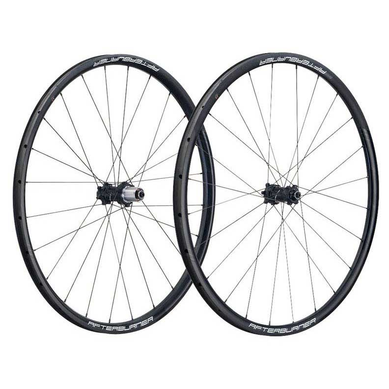 Fsa Wheels MTB Afterburner Aluminium 29 Inches Mate Shimano (Pair)