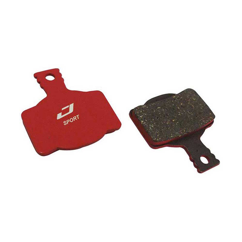 Jagwire Magura Disc Brake Pads MT 2-4-6-8
