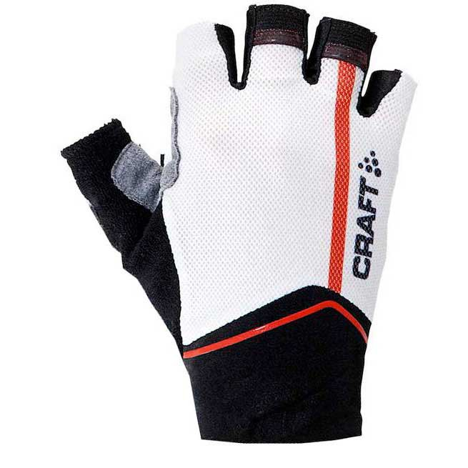 Craft Puncheur Gloves