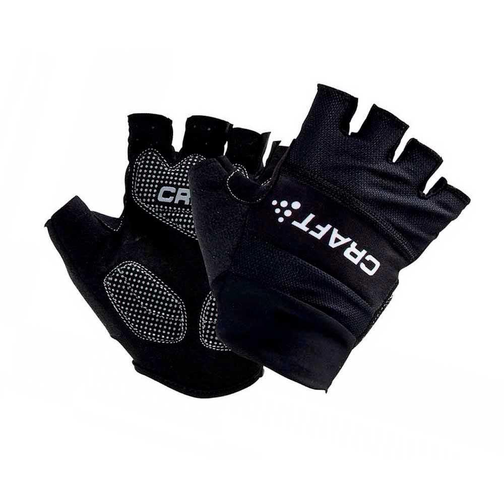 guanti-craft-classic-gloves