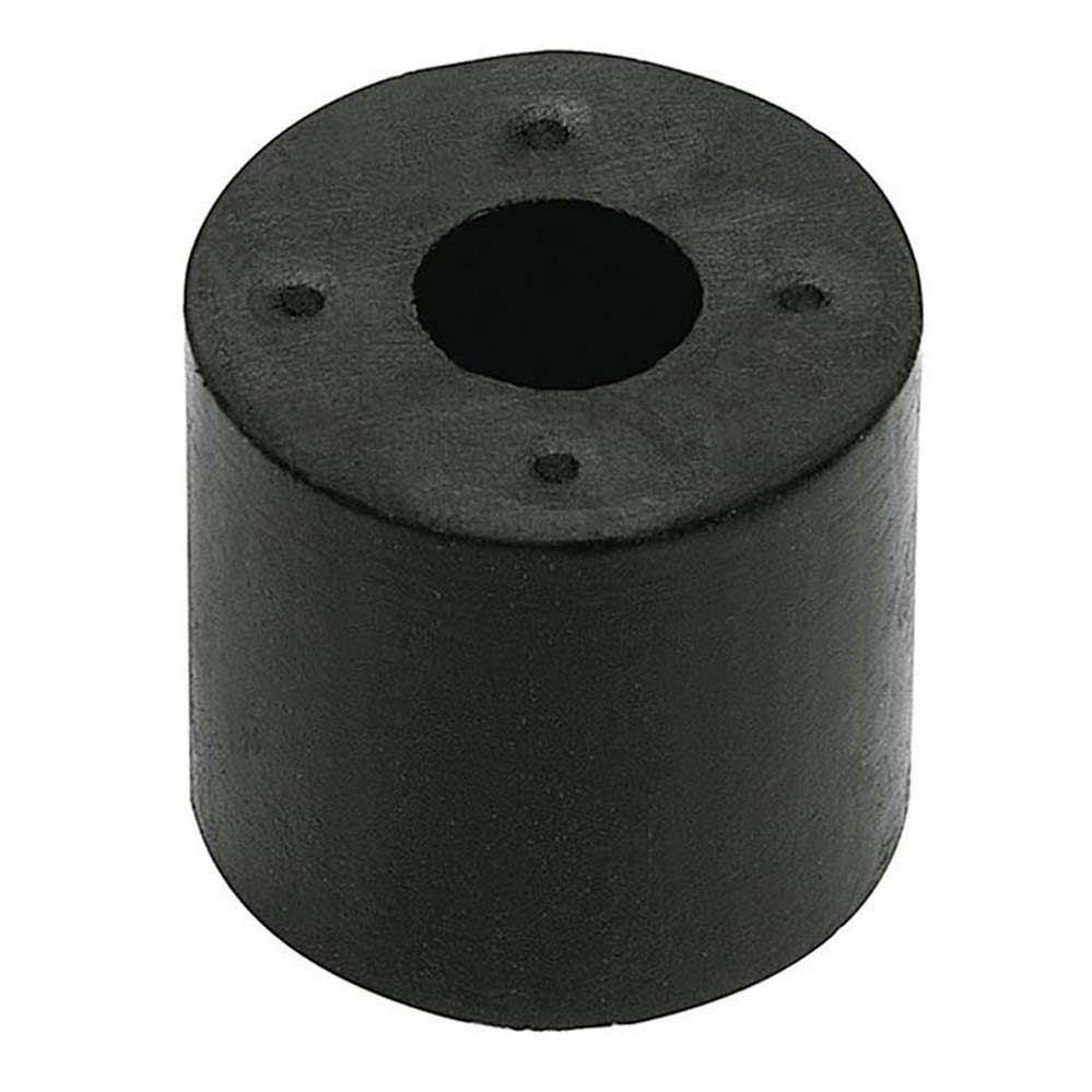 Sks Airspeed Pipe Rubber Workshop Cylinder