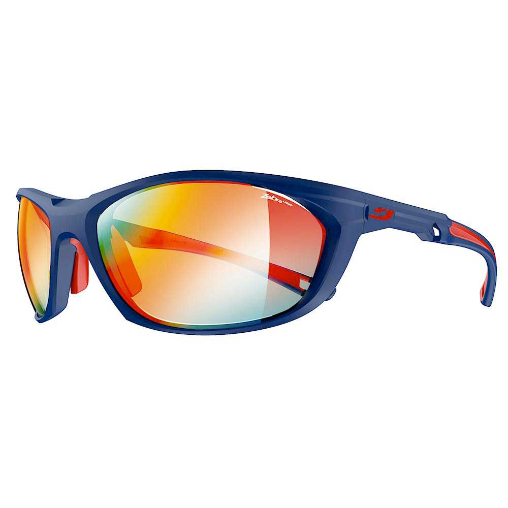 Julbo Race 2.0 Photochromatic
