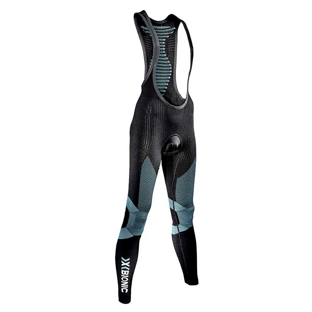 radhosen-x-bionic-effector-biking-power-bib-tight