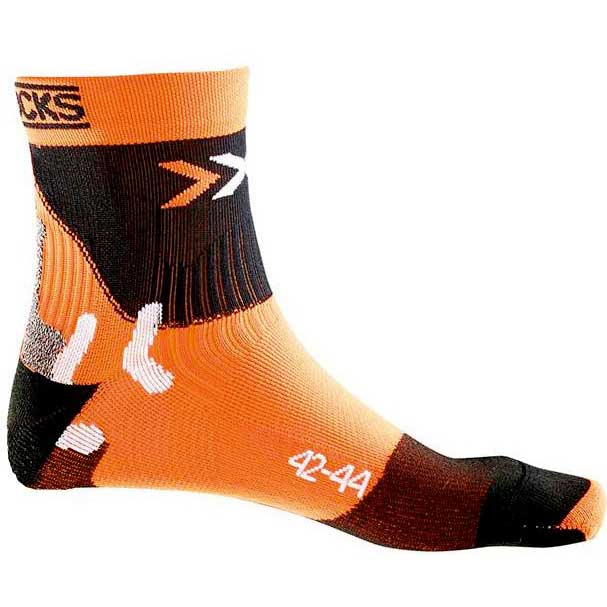 calze-x-bionic-biking-pro-socks