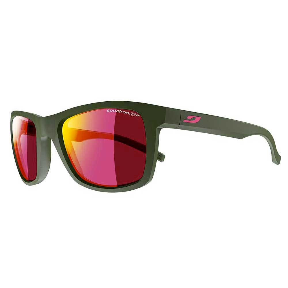 73575b84c36 Sunglasses Julbo - CoreBicycle