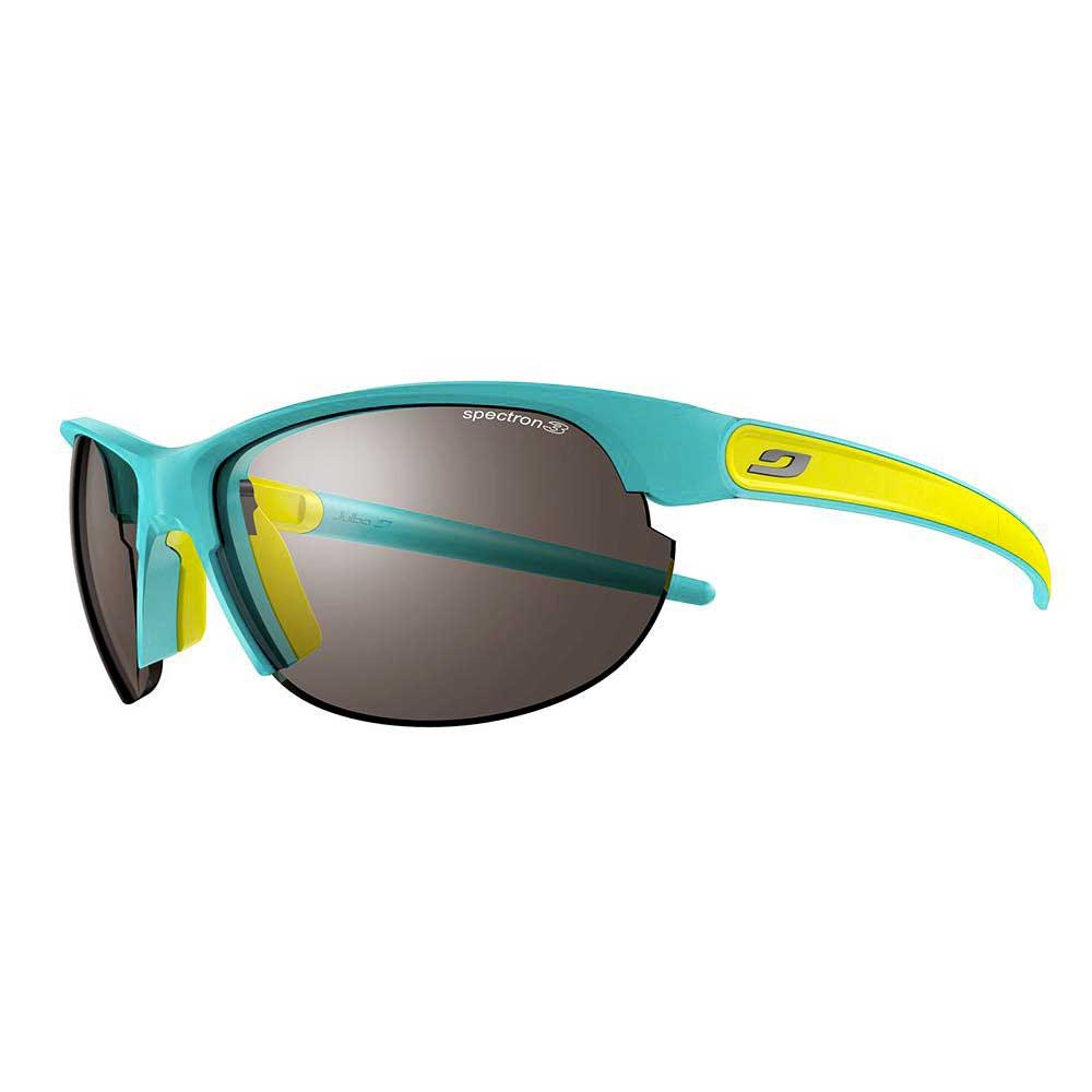 Julbo Breeze Woman